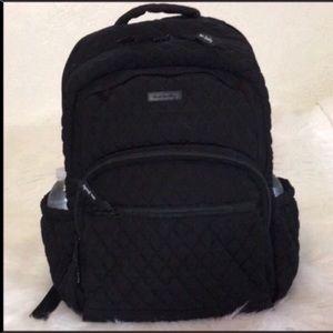 Vera Bradly (Large) Campus Backpack